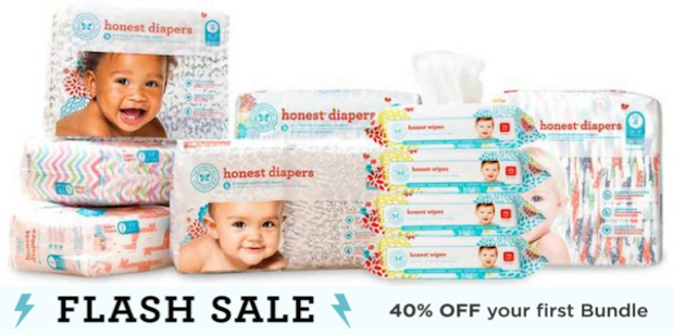 honest-company-coupon-codes