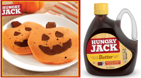 hungry-jack-coupons