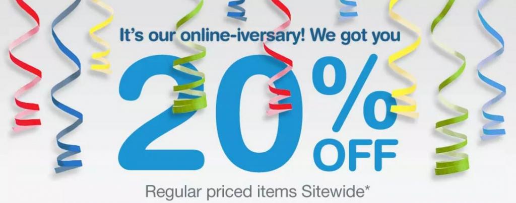 Walgreens coupon codes