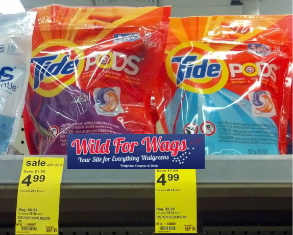 tide-pods-deals