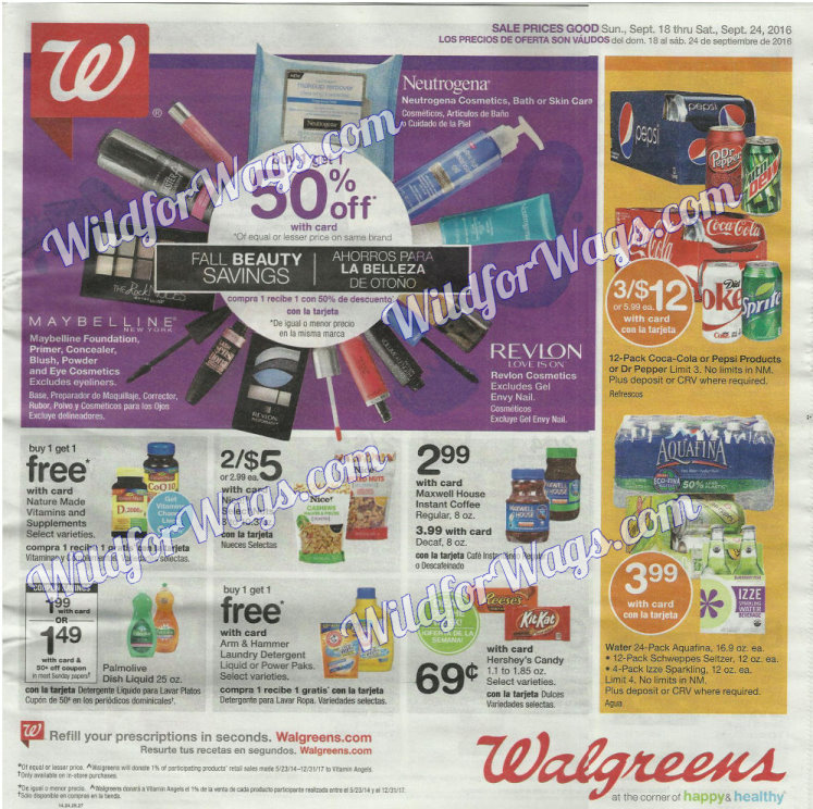walgreens-ad-scan-9-18-pg1m