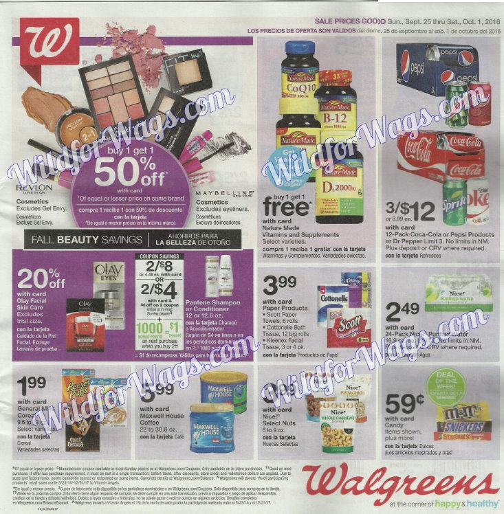 walgreens-ad-scan-9-25-16-pg1h