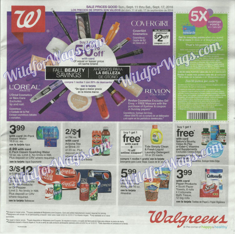 walgreens-weekly-ad-9-11-pg1m