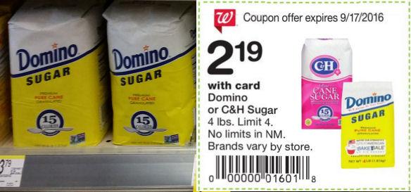 domino-deal