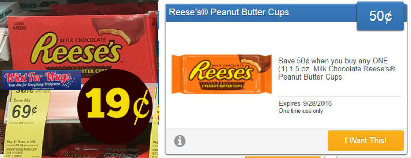 reese-cups-deal