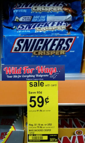 snickers-crisper-deal