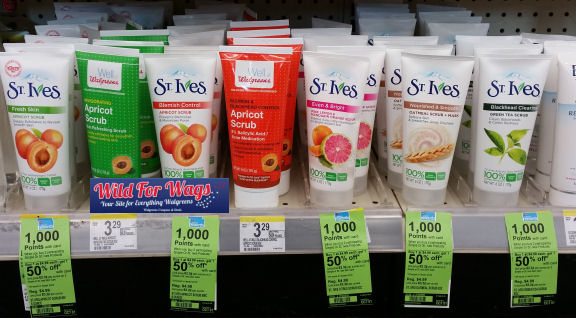 st-ives-facial-scrub-deals