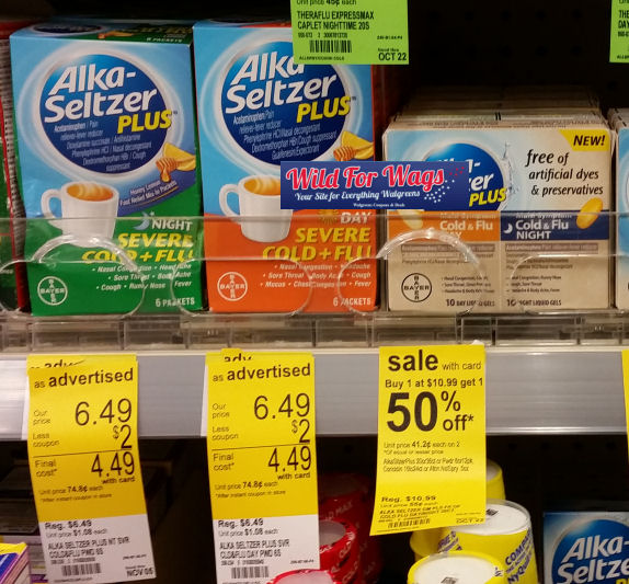 alka-seltzer-plus-deals