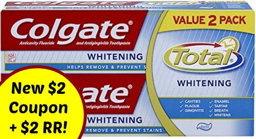 colgate-coupon