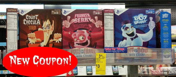 gm-monsters-cereal-coupon
