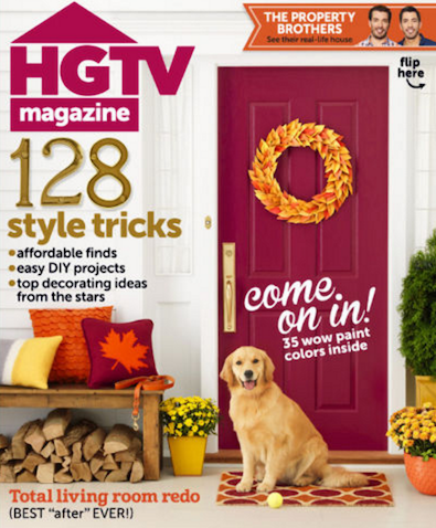 hgtv-magazine-deal