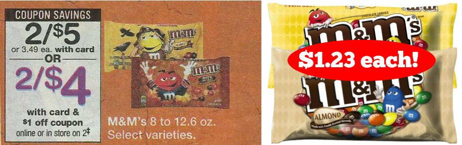 mm-candies-deal