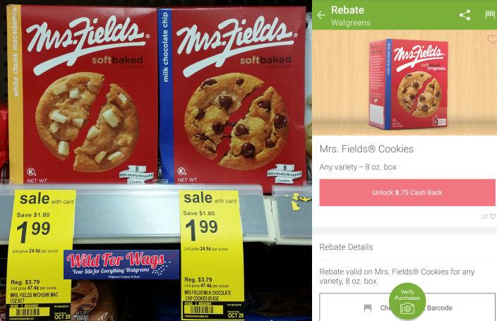 mrs-fields-deal