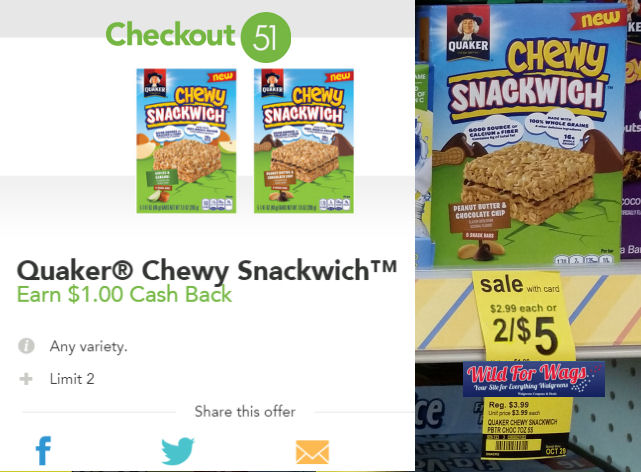 quaker-chewy-snackwich-deal
