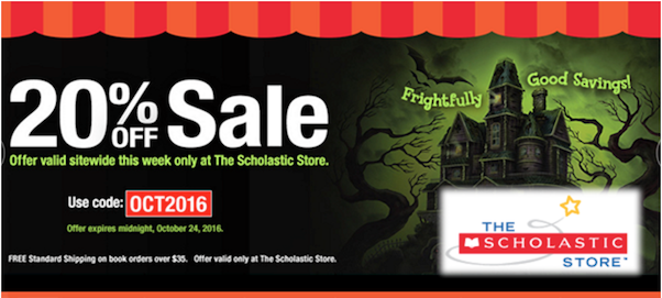 scholastic-store-coupon-code