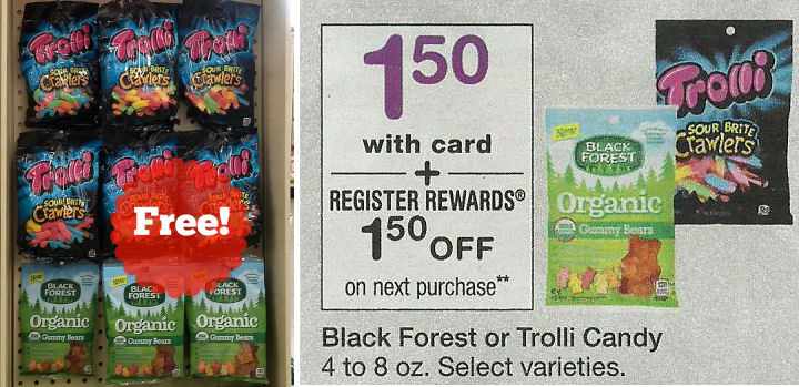 black-forest-trolli-deal