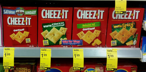 cheez-it-deal