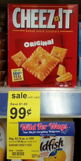 cheez-it-deals