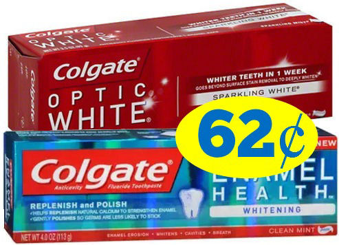 colgate-optic-and-enamel-deals