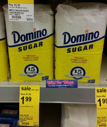 domino-sugar-deals
