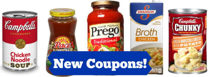 new-campbells-prego-pace-swanson-coupons