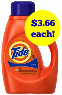 tide-detergent-deal