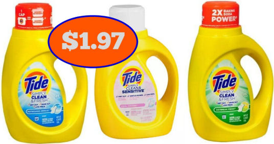 tide-simply-clean-deals