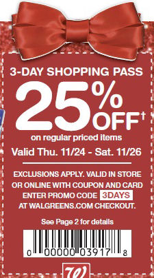 3-day-shopping-pass