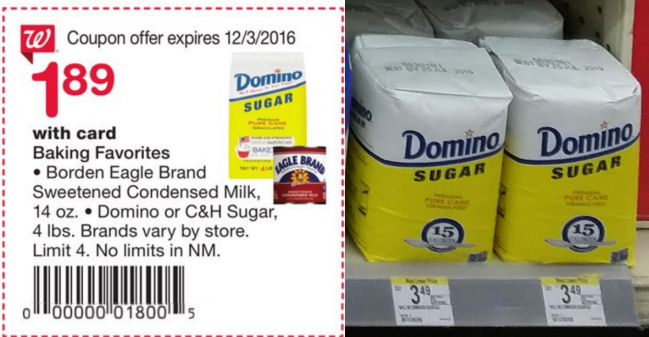 domino-sugar-deal