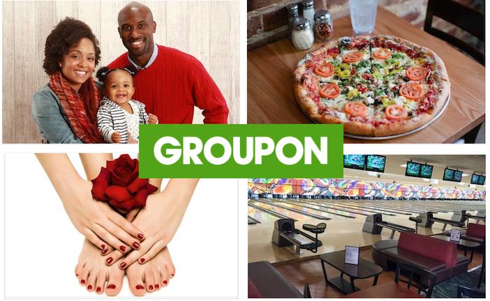 groupon-coupon-codes