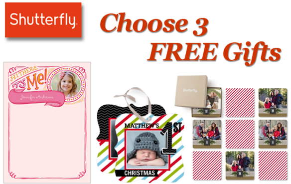 shutterfly-coupons