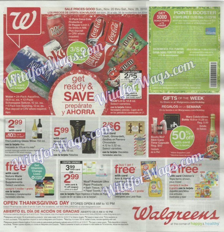 walgreens-ad-scan-11-20-16-pg1r