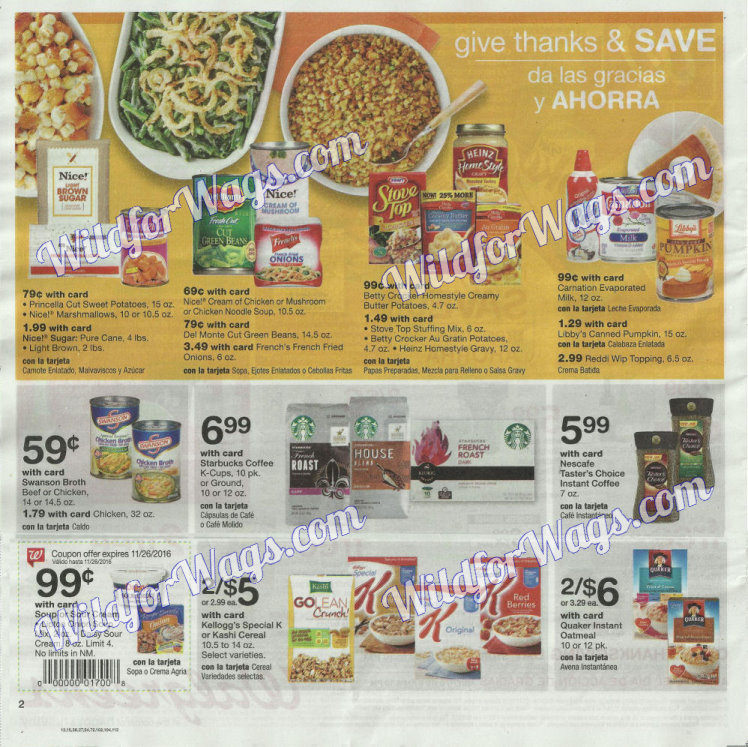 walgreens-ad-scan-11-20-16-pg2h