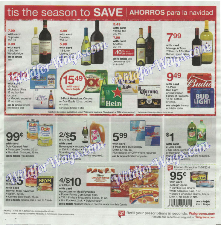 walgreens-ad-scan-11-20-16-pg3g