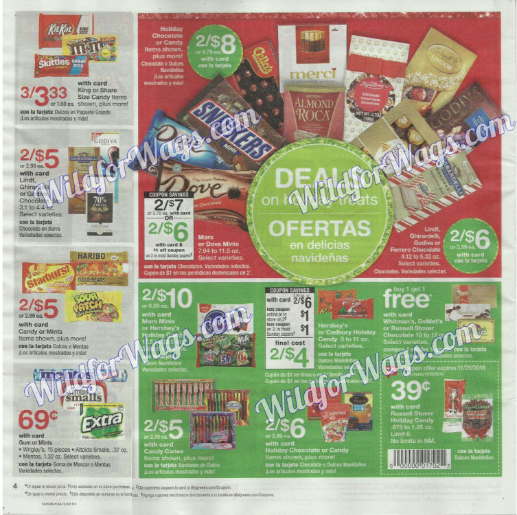 walgreens-ad-scan-11-20-16-pg4j
