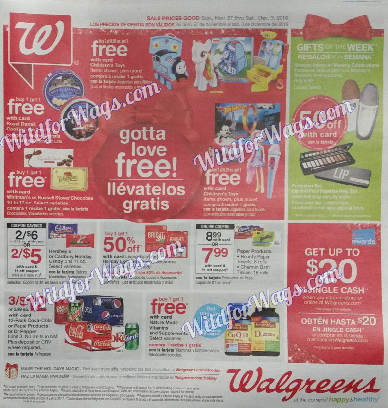 walgreens-ad-scan-11-27-pg1gs
