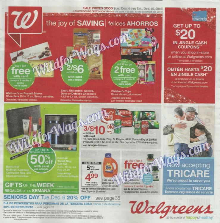 walgreens-ad-scan-12-4-pg1r