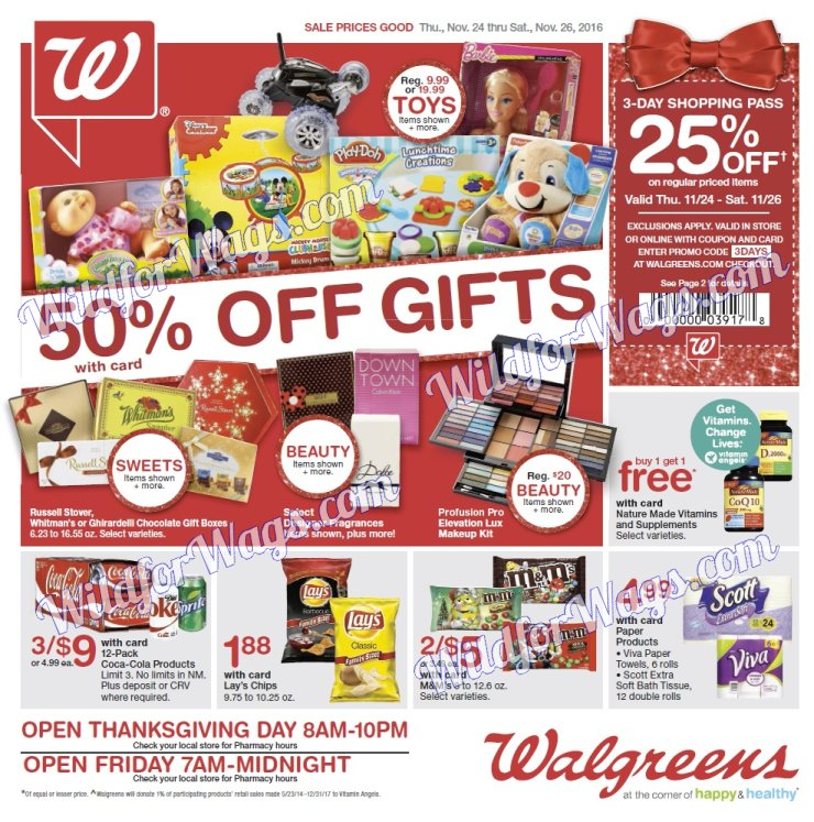 walgreens-black-friday-ad-pg1t