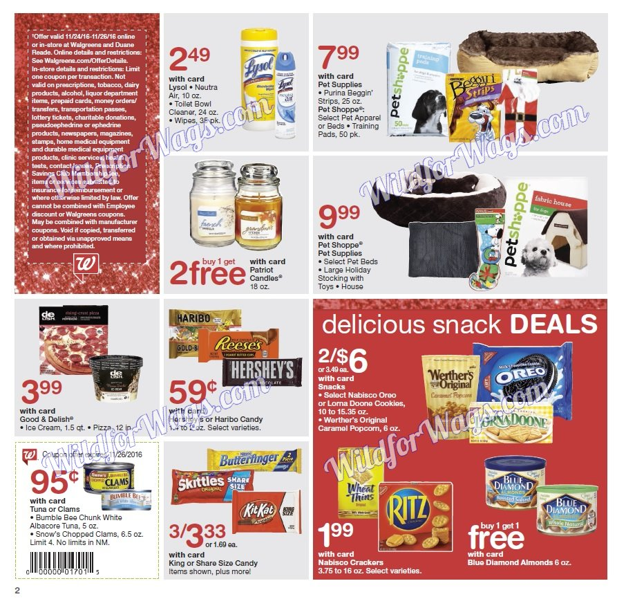 walgreens-black-friday-ad-pg2g