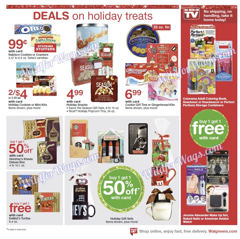 Walgreens Black Friday Ad Pg3h