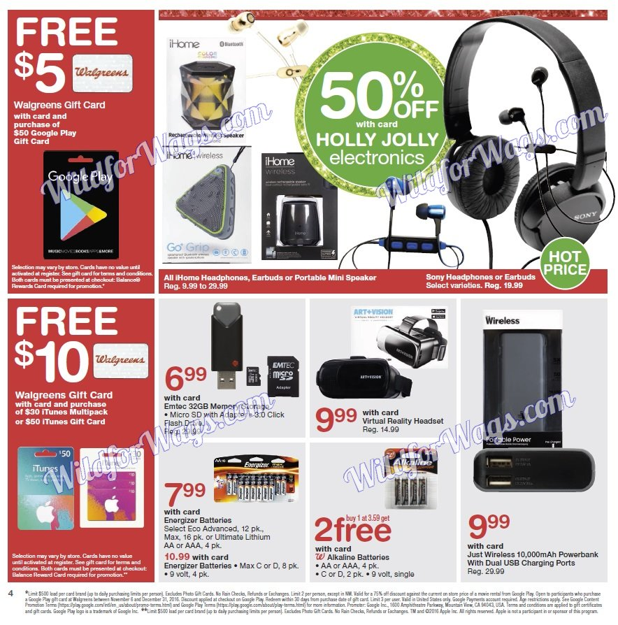 walgreens-black-friday-ad-pg4r