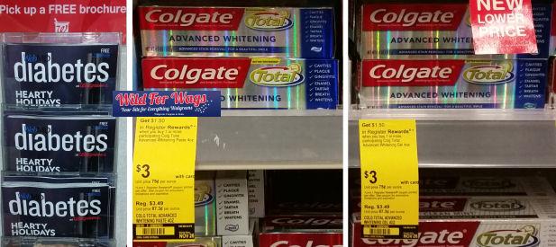 diabetes-and-colgate-deals