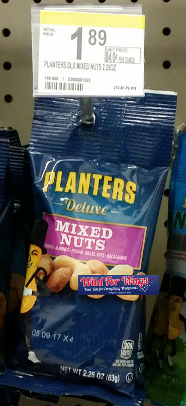 planters-mixed-nuts-deals