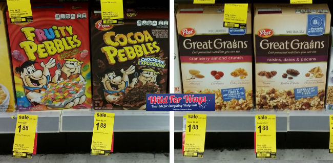 post-cereal-deal