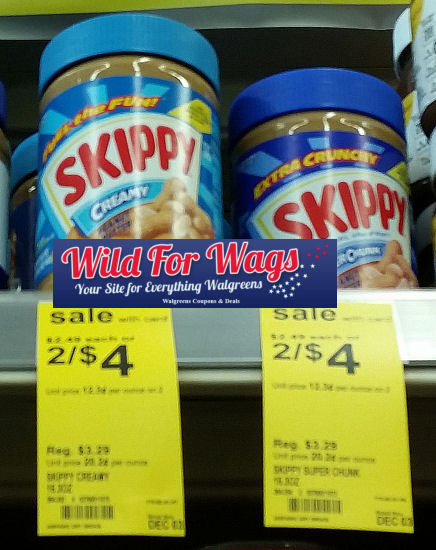 skippy-deal