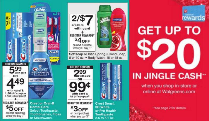 walgreens-weekly-ad-11-27