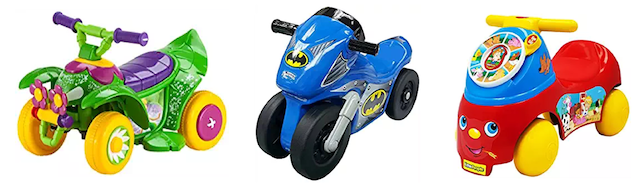 amazon-ride-on-toys
