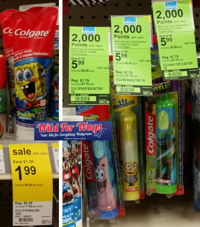 colgate-toothbrushes-deals