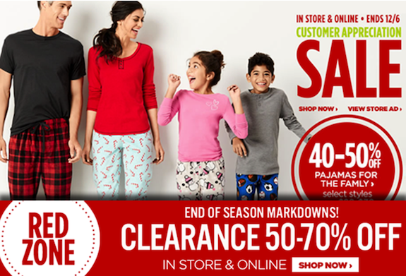 jcpenney-sale