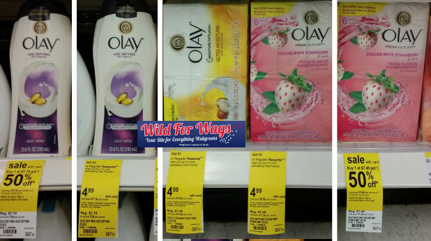 olay-body-wash-and-bars-deal